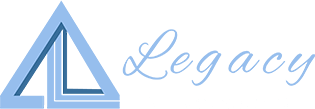 Legacy Funeral Service